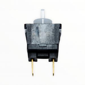 Sanwa SW-68 Micro Switch