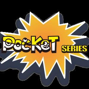 Brook Pocket Series