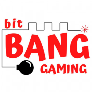 Bit Bang Gaming