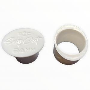 Buttercade Snap Out Tool para botones – 24mm