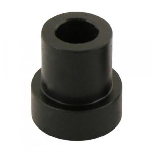 Actuador Kowal 1mm Oversize (Actuator)